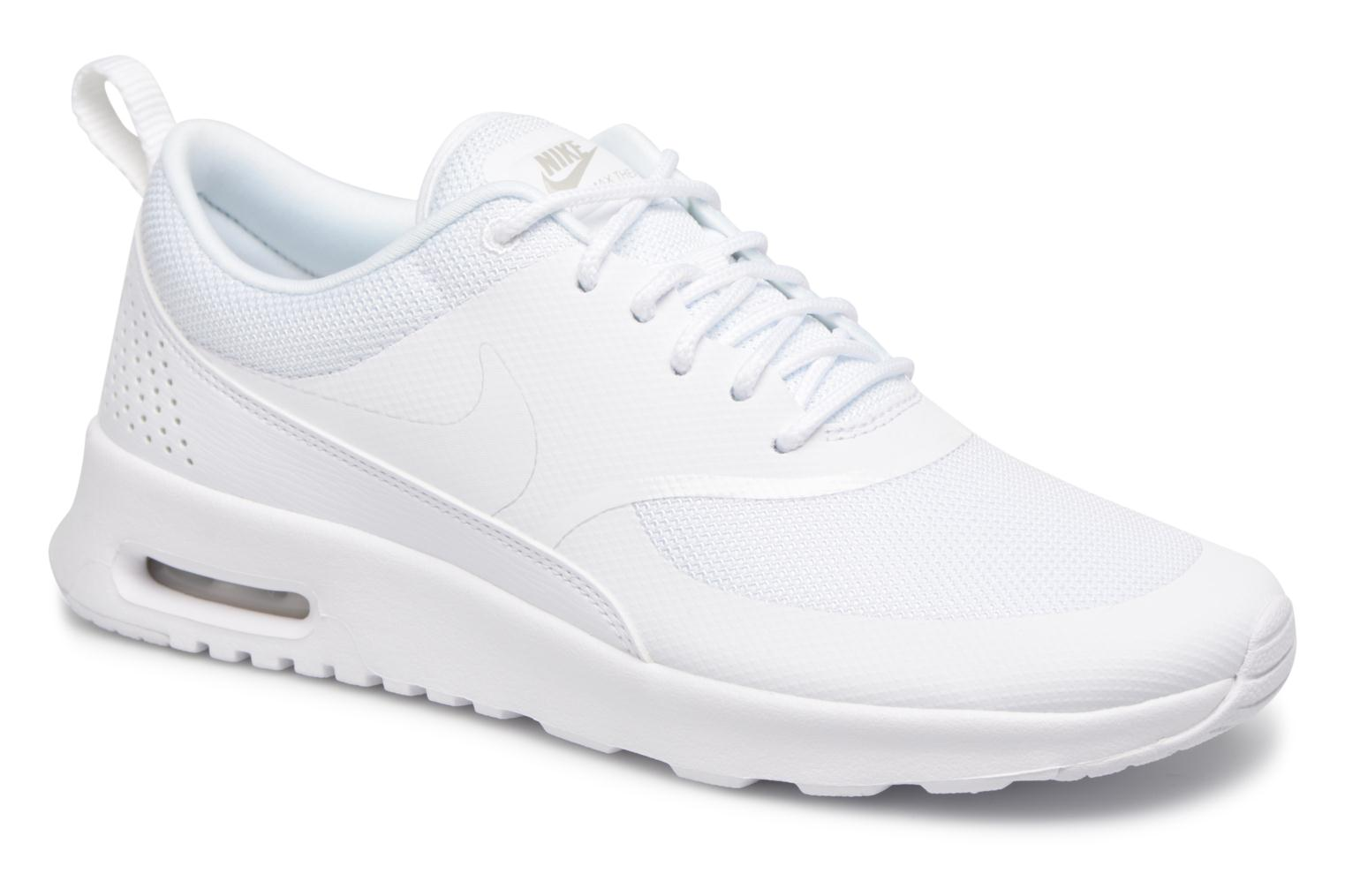 Sneakers Nike Wmns Nike Air Max Thea Wit detail
