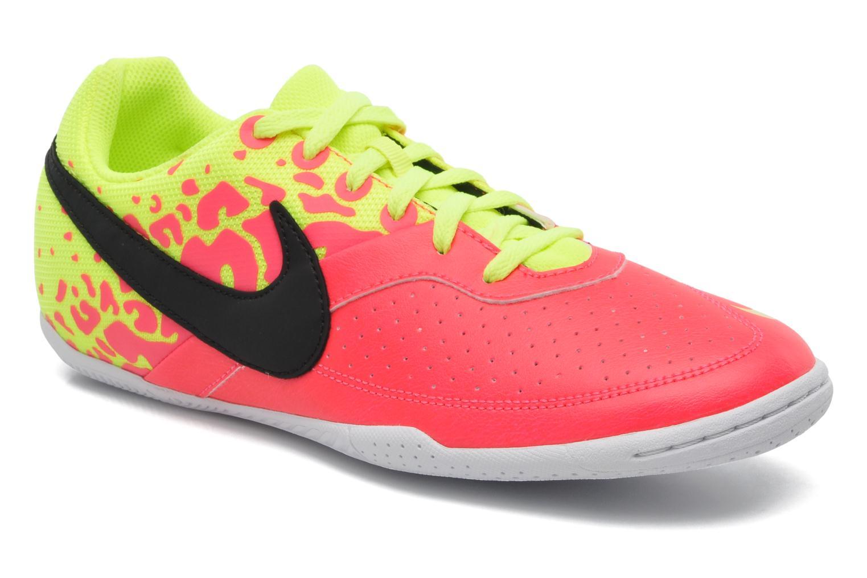 Giallo Ii Sarenza Sportive Nike Erqzp4nnxw Chez Elastico 199052 Scarpe E9H2IWD