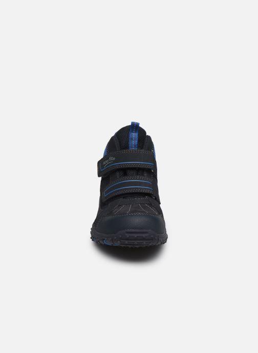 Sneakers Superfit SPORT4 GTX Blauw model