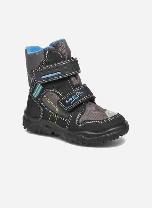 Chaussures Superfit : Tous les modèles de chaussure Superfit
