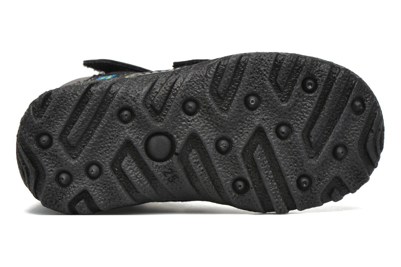 Laarzen Superfit HUSKY GTX Grijs boven