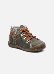 Bottines et boots Enfant Dany