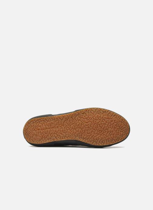 Sneakers Superga 2750 Cotu Camou Multicolor boven