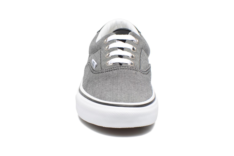 Sneakers Vans Era 59 e Grå bild av skorna på