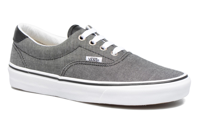 Sneakers Vans Era 59 e Grigio vedi dettaglio/paio