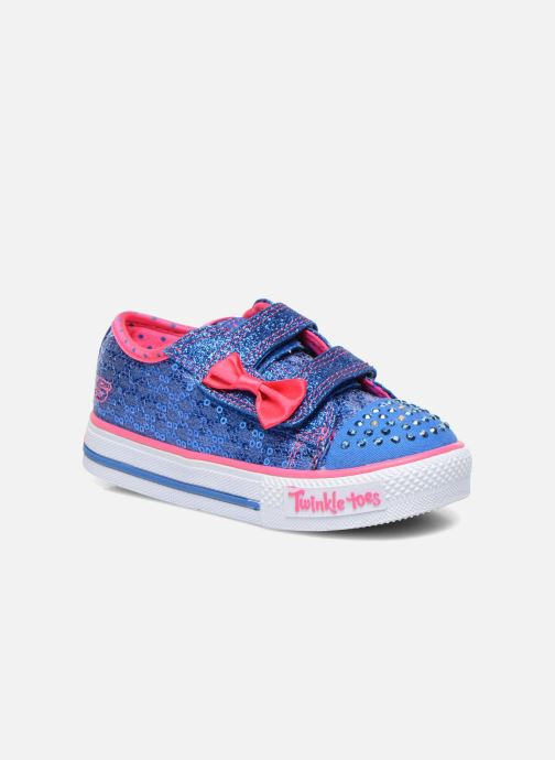Sneakers Kinderen Shuffles Sweet Steps