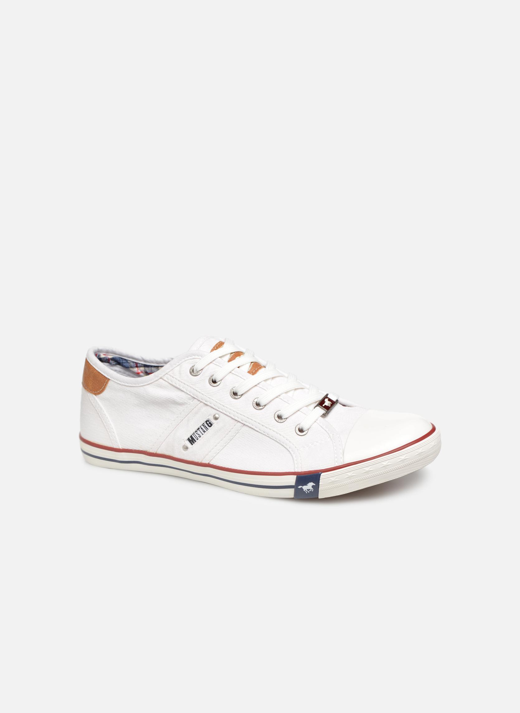 Sneakers Uomo Tista