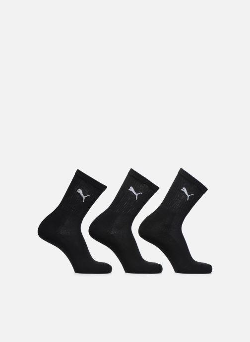 Calze e collant Puma Socks Sport Nero vedi dettaglio/paio
