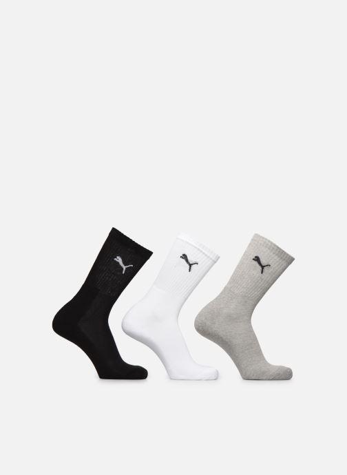 Socks & tights Puma Socks Sport White detailed view/ Pair view