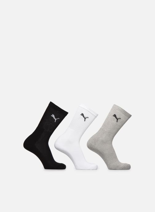 Sokken en panty's Puma Socks Sport Wit detail