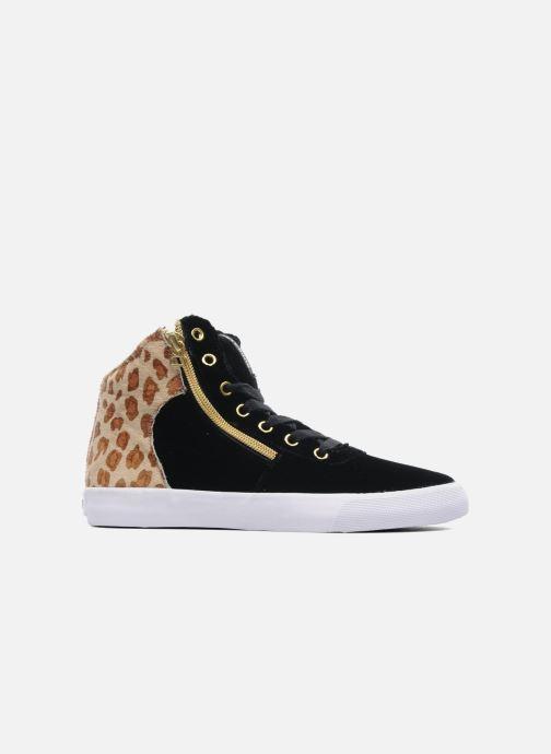 Sneakers Supra Cuttler A-Morir W Multicolor achterkant