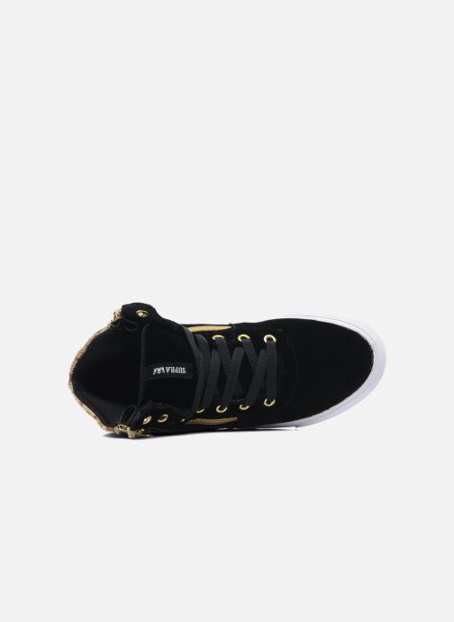 Sneakers Supra Cuttler A-Morir W Multicolor links