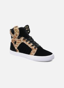 Sneakers Donna Skytop A-Morir W