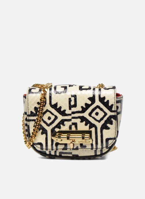 Handtaschen Taschen Baby Charlotte