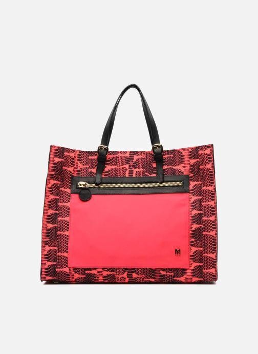Handtaschen MySuelly Jo rosa detaillierte ansicht/modell