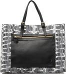 Handbags Bags Jo