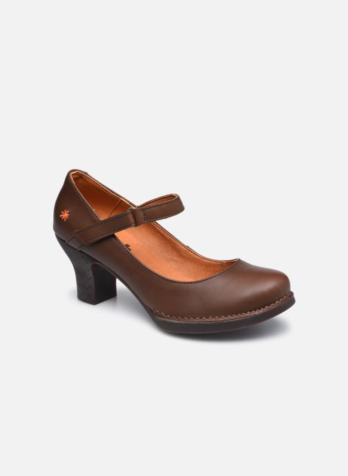 Pumps Dames Harlem 933