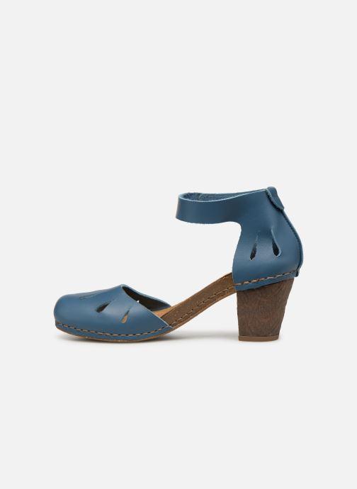 Nu 144 Bercerro pieds Art Sandales Et Meet Jeans I erBoCxd