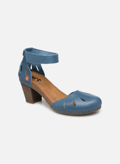 Sandali e scarpe aperte Donna I Meet 144