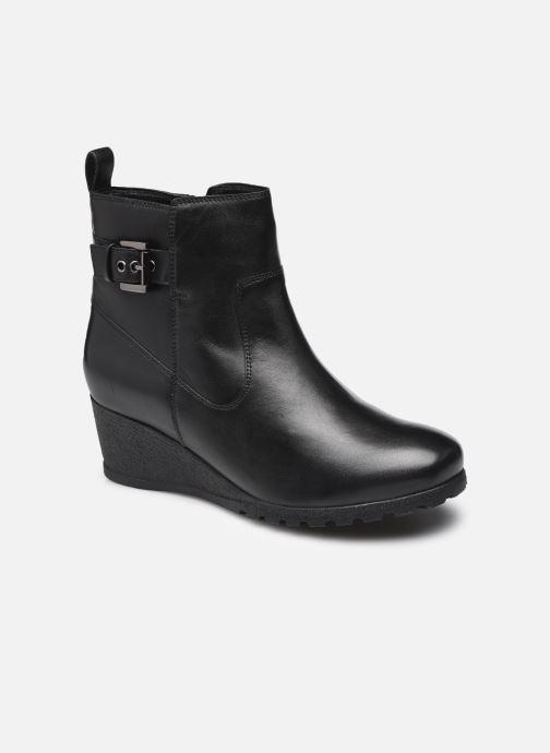 Bottines et boots Femme Bella