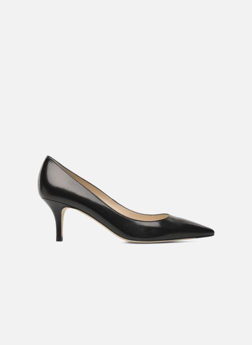 Zapatos de tacón L.K. Bennett Florisa Negro vistra trasera