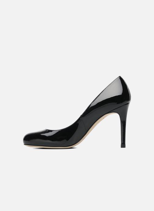 Zapatos de tacón L.K. Bennett Stila Negro vista de frente