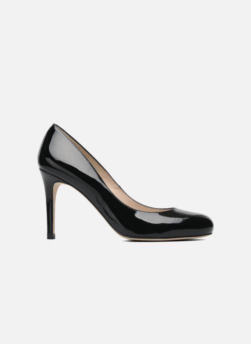 Zapatos de tacón L.K. Bennett Stila Negro vistra trasera