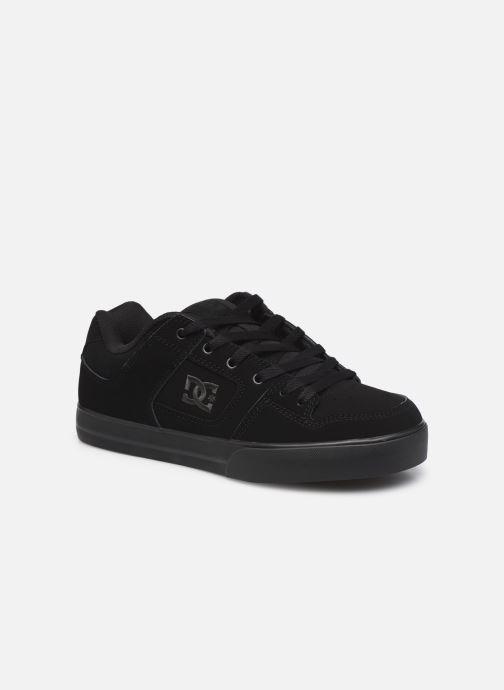 Sneakers Heren Pure M