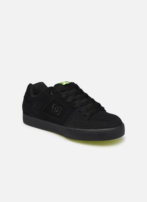 Baskets Homme Pure M