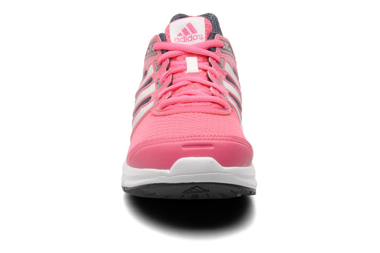 Sneakers Adidas Performance Duramo 6 K Roze model