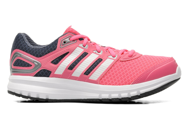 Sneakers Adidas Performance Duramo 6 K Roze achterkant