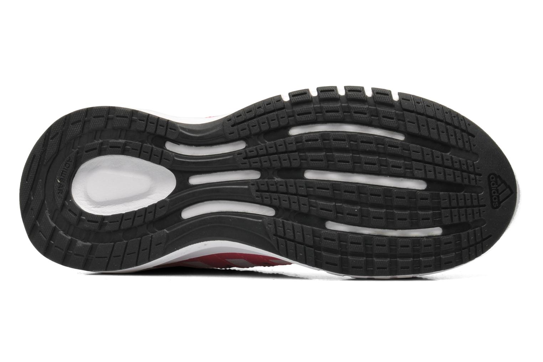 Sneakers Adidas Performance Duramo 6 K Roze boven