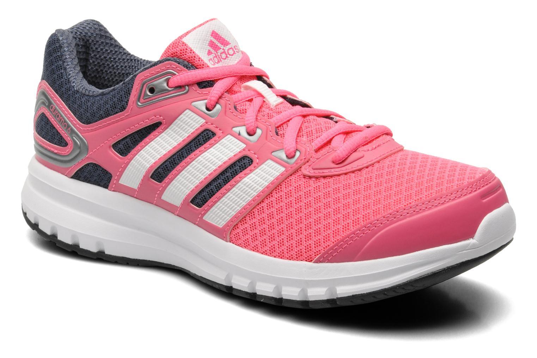 Sneakers Adidas Performance Duramo 6 K Roze detail