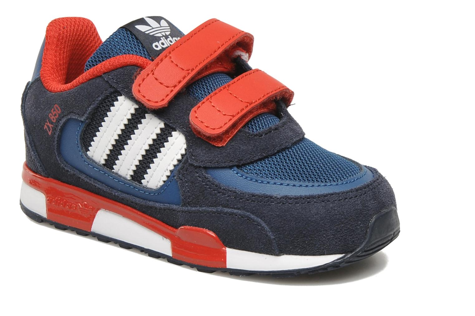 official photos 744e2 3ae79 new zealand adidas zx 850 mens blue b5b61 c4783  low cost sneakers adidas  originals zx 850 cf i blauw detail 0129b 67f49