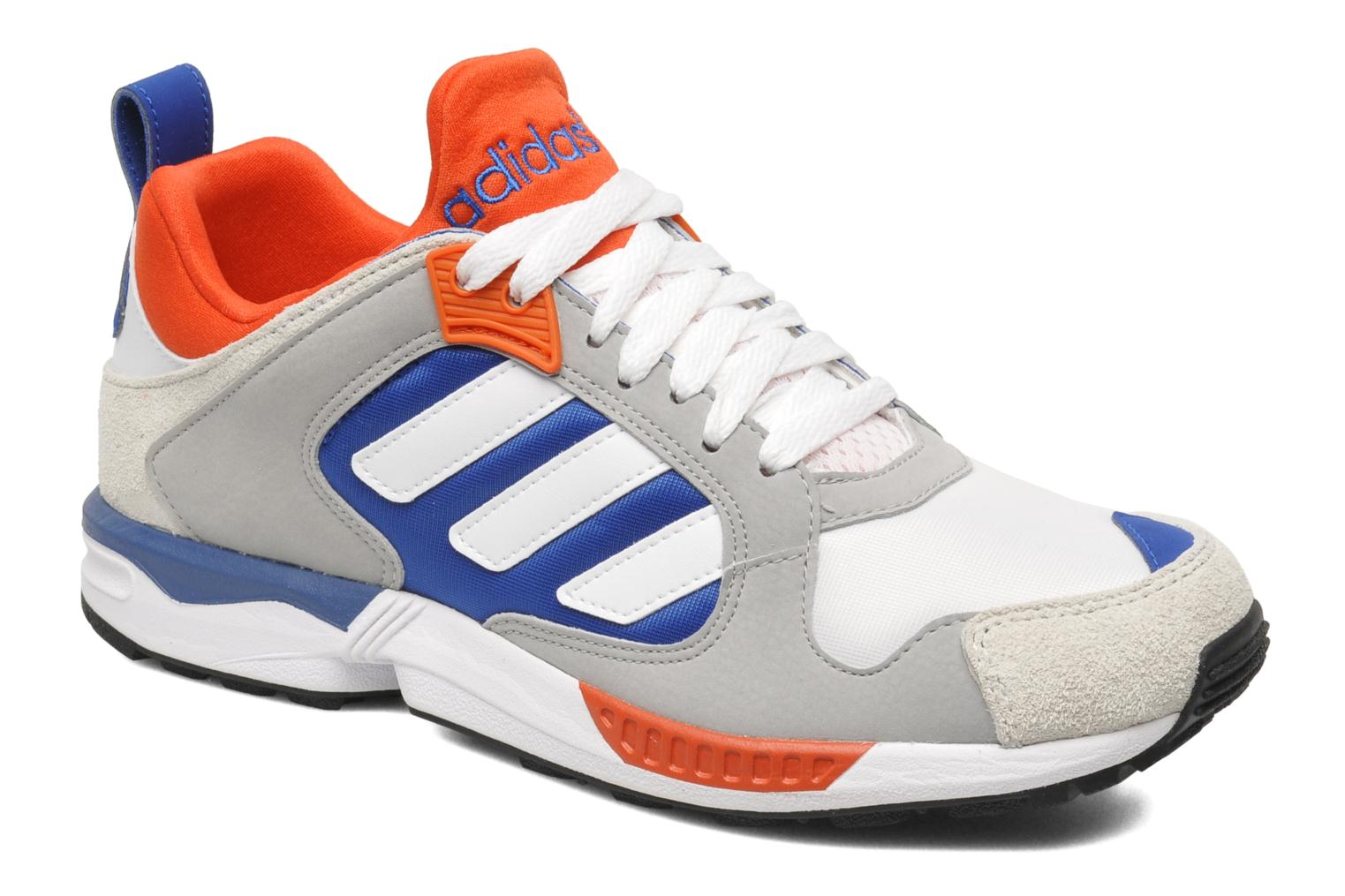 check out 02281 8fb49 Adidas Originals Zx 5000 Rspn (Multicolor) - Trainers chez ...