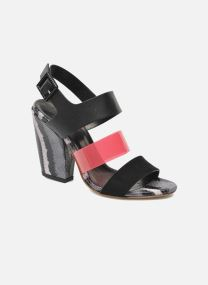 Sandals Women Nora