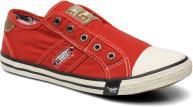 Sneakers Børn Sorala