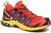 Chaussures de sport Homme XA Pro 3D
