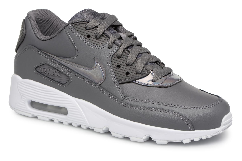 Sneakers Bambino AIR MAX 90 LE (GS)