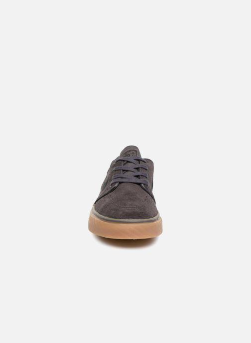 Nike Stefan Janoski (GS) (grau) - Sneaker bei Sarenza.de (339278)
