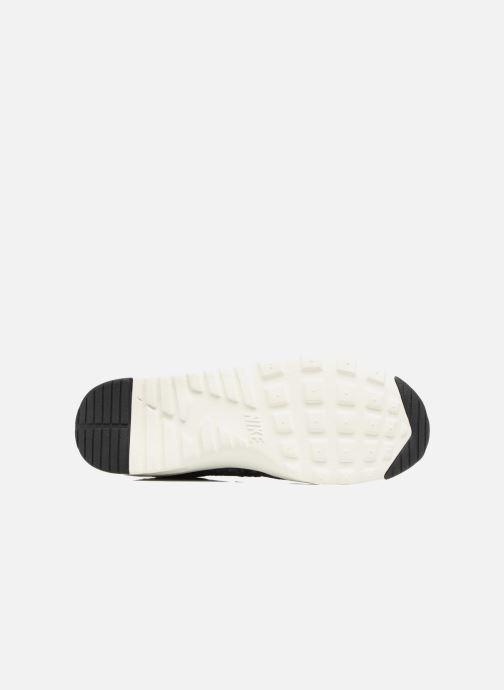 Damer Køb Nike Wmns Air Max Thea Prm BlackBlack Sail Dk