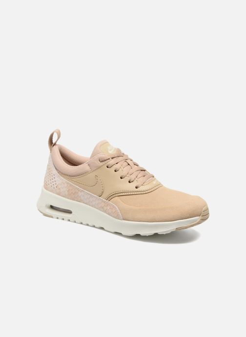 low priced a9c7e bec5f Wmns Nike Air Max Thea Prm