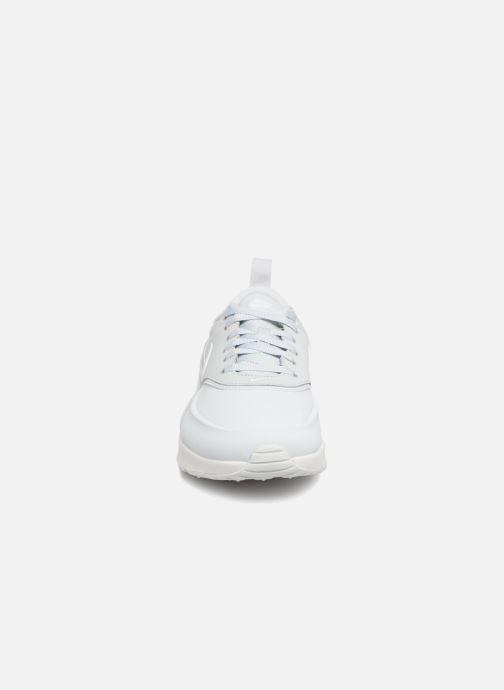 Sneaker Nike Wmns Nike Air Max Thea Prm weiß schuhe getragen