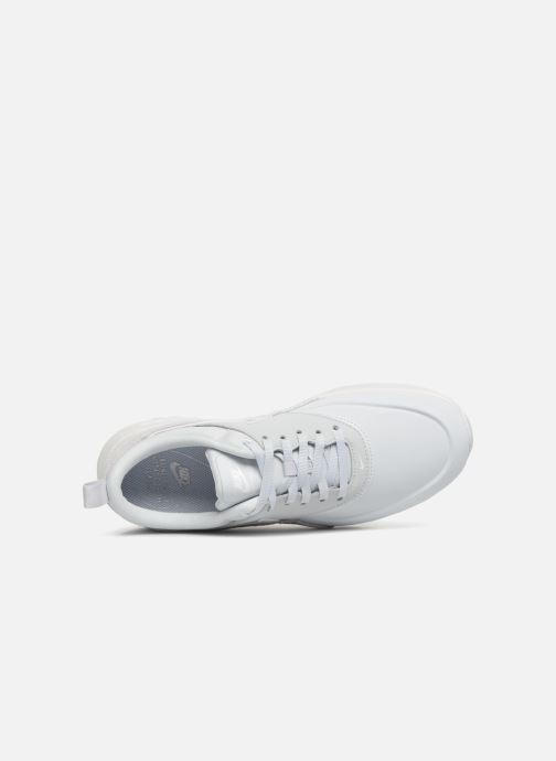 Sneakers Nike Wmns Nike Air Max Thea Prm Wit links