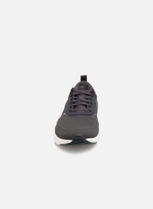 Sneakers Nike Wmns Nike Air Max Thea Prm Grijs model