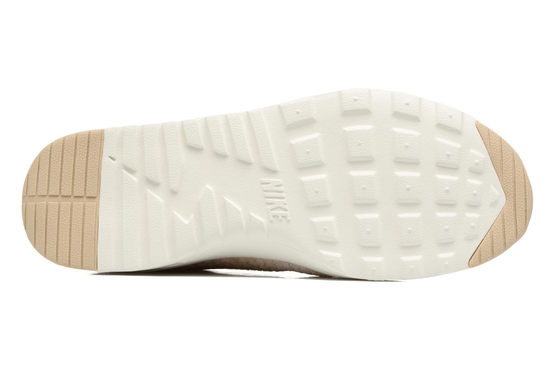 Nike Max Thea sail Air linen Linen Wmns Prm AwAOxqfz