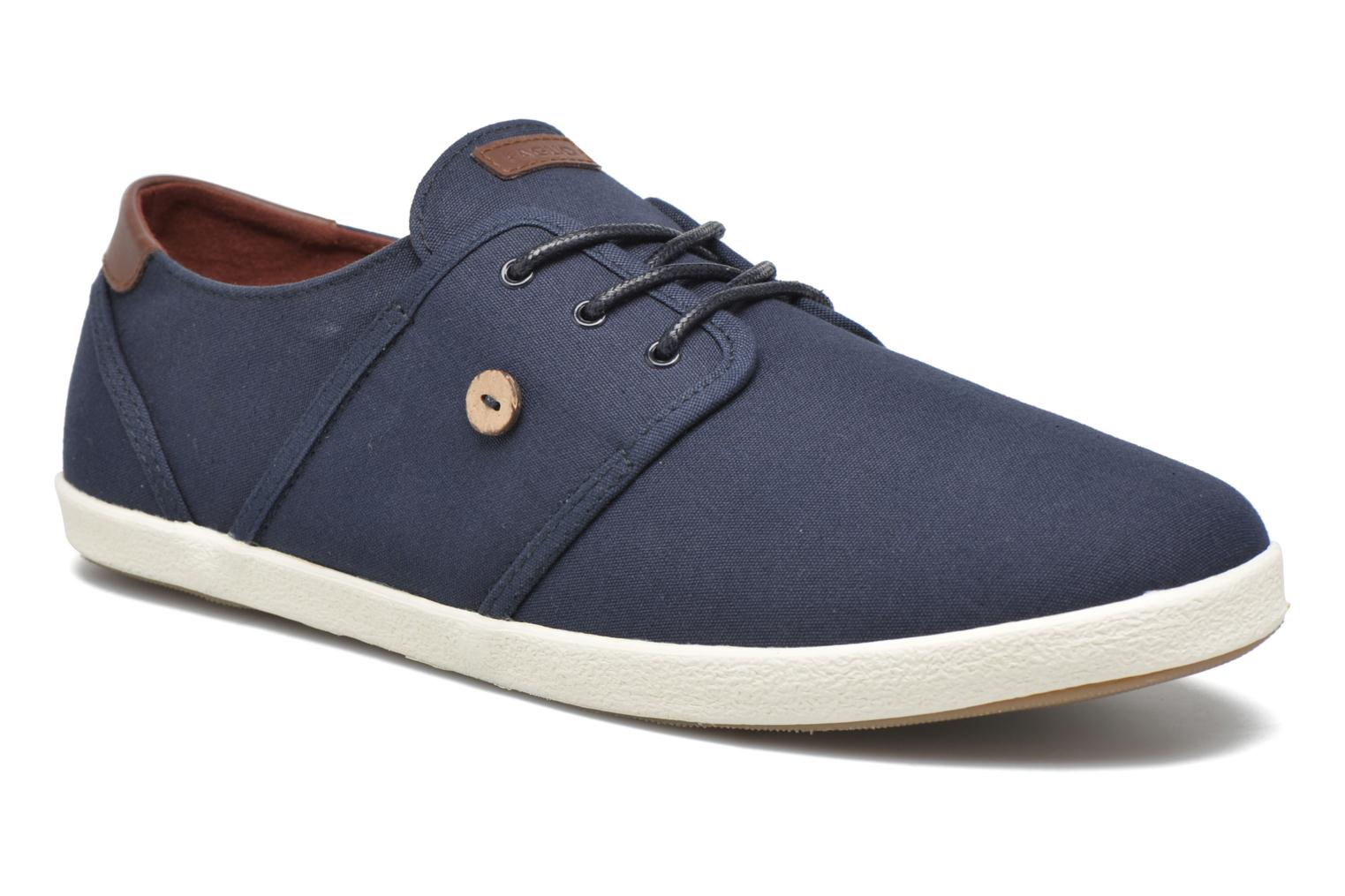 Sneakers Uomo Cypress