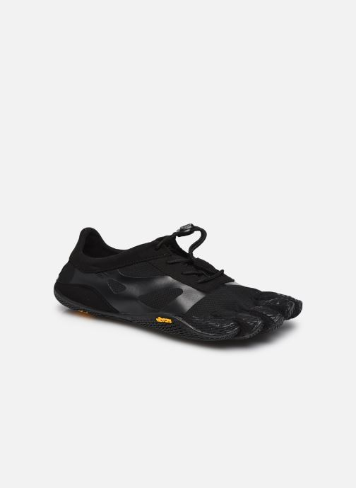 Chaussures de sport Femme KSO-EVO W