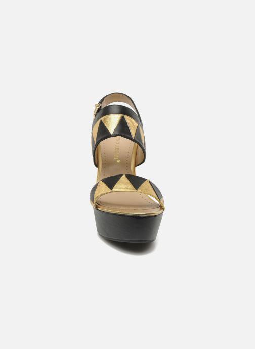 Sandaler Bruno Premi Vera Multi se skoene på