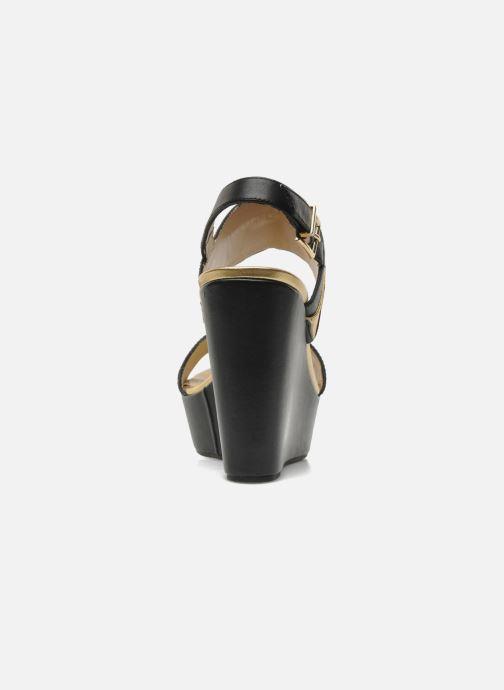 Sandaler Bruno Premi Vera Multi Se fra højre